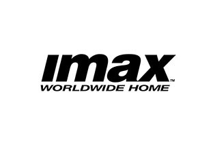 IMAX Worldwide Home