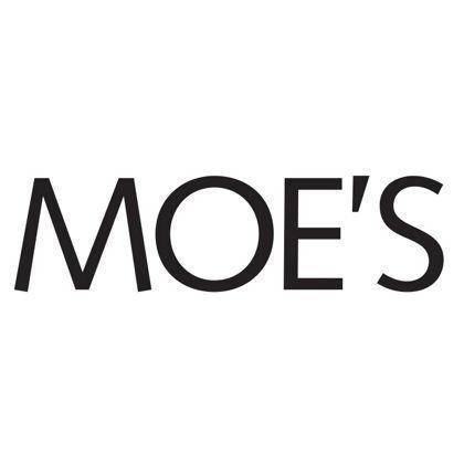 Moe's Home