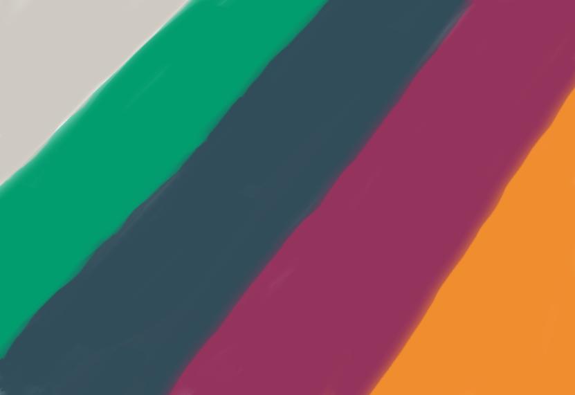 summer-palette