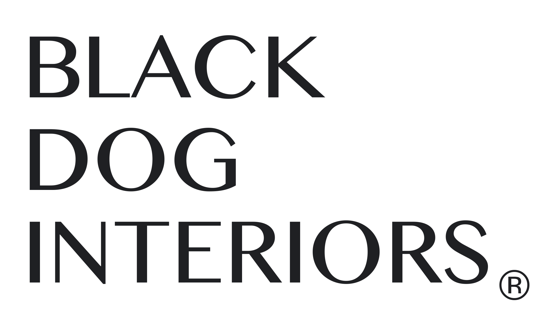 Black Dog Interiors