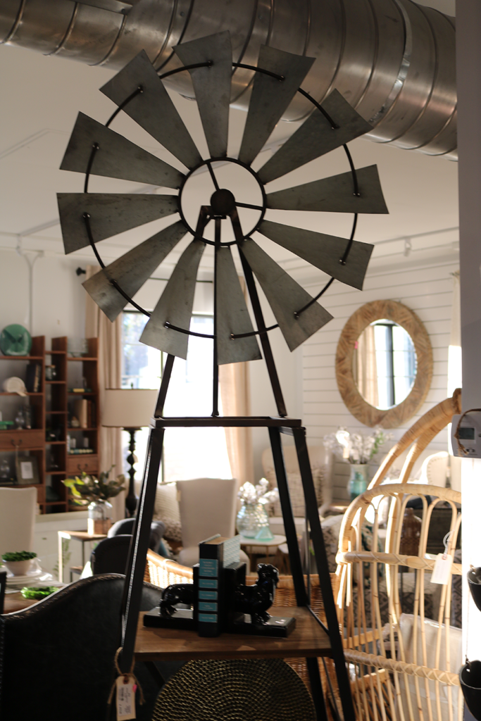 windmill shelf 30% off